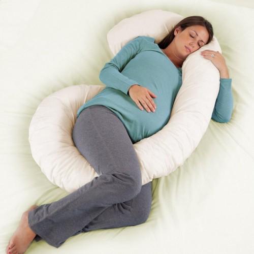 درمان درد قفسه سینه در بارداری