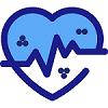 کلینیک قلب دکتر تپش بهترین مرکز درمان مشکلات قلب کشور – با حضور بهترین متخصص قلب