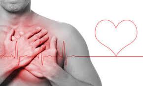 میوکاردیت و درد قفسه سینه سمت چپ