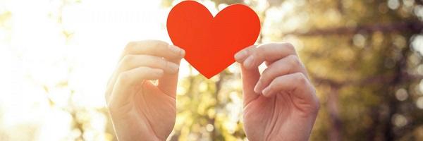 مراقبت بعد از سکته قلبی