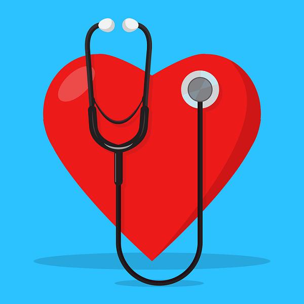 دکتر قلب تهران