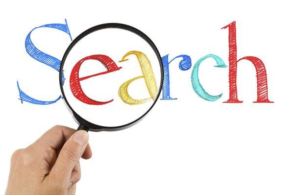 برای یافتن بهترین متخصص قلب و عروق ، در اینترنت جستجو کنید .