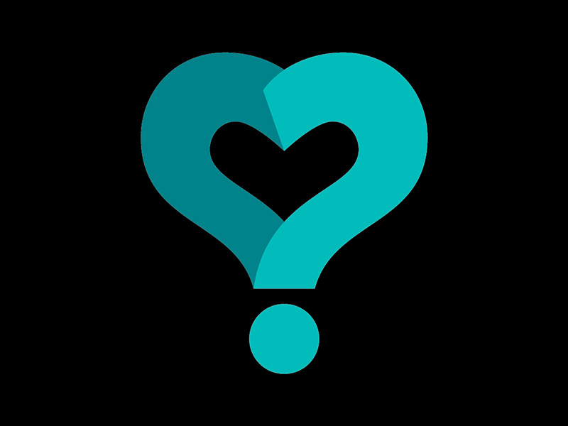 چرا بیماری های قلب و عروق مهم است ؟