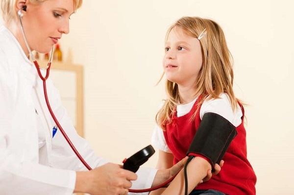 چه موقع باید به بهترین پزشک قلب و عروق مراجعه کنیم؟