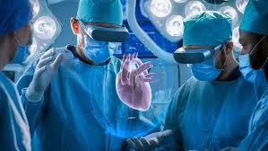 بهترین دکتر قلب